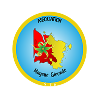 Association Mayotte Gironde 33